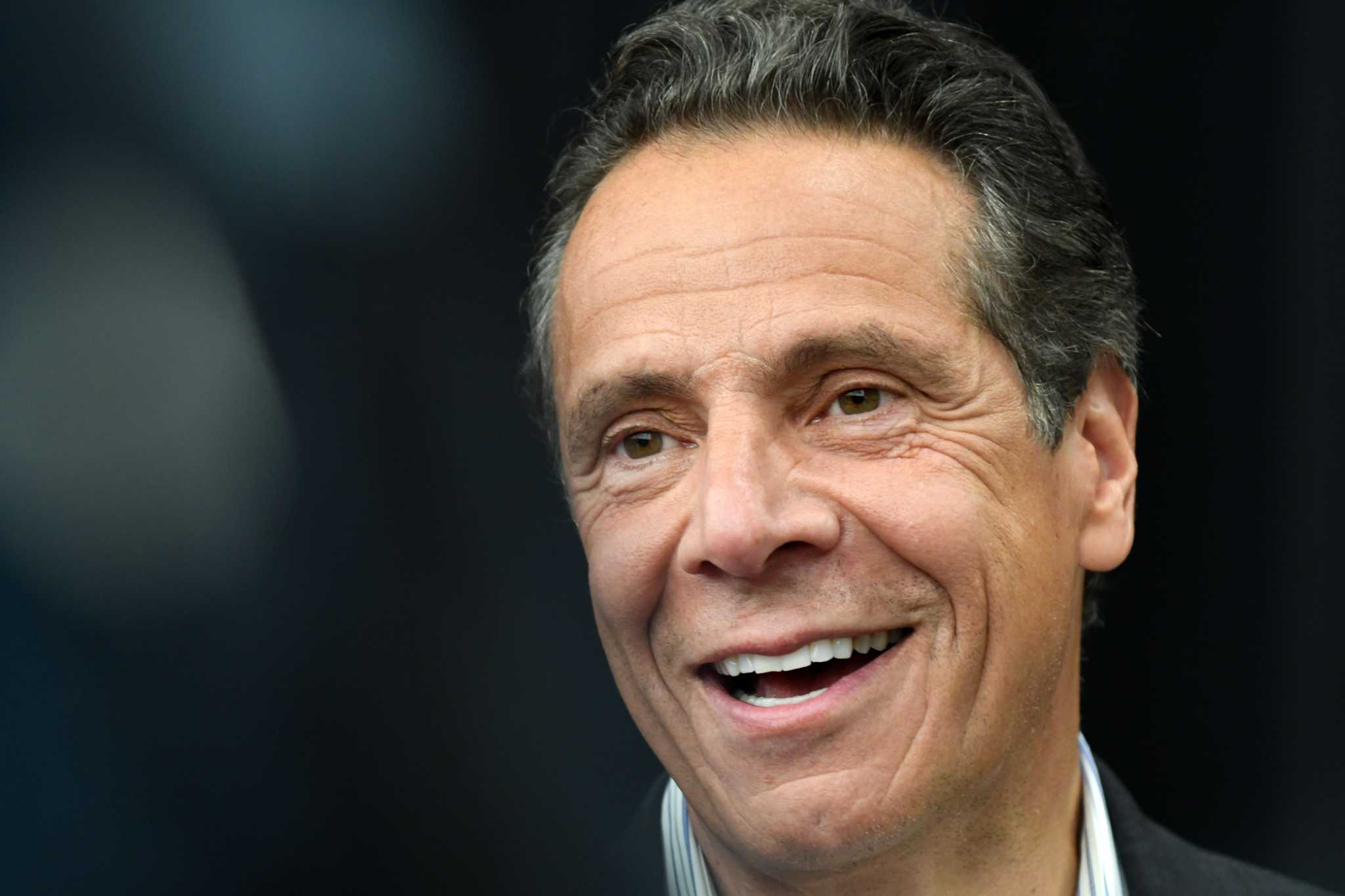 Cuomo supportive of minimum wage hike for prison inmates