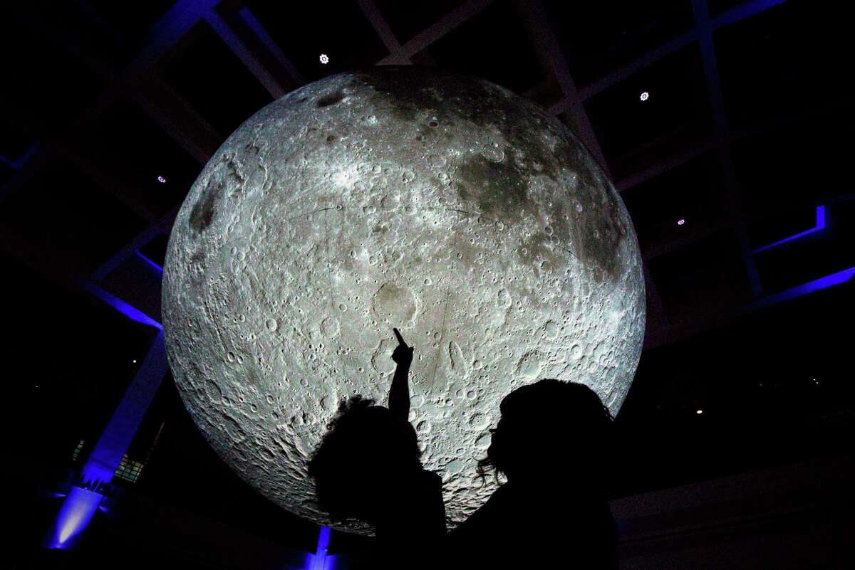 Celebrate the 50th anniversary of the Apollo 11 lunar landing with