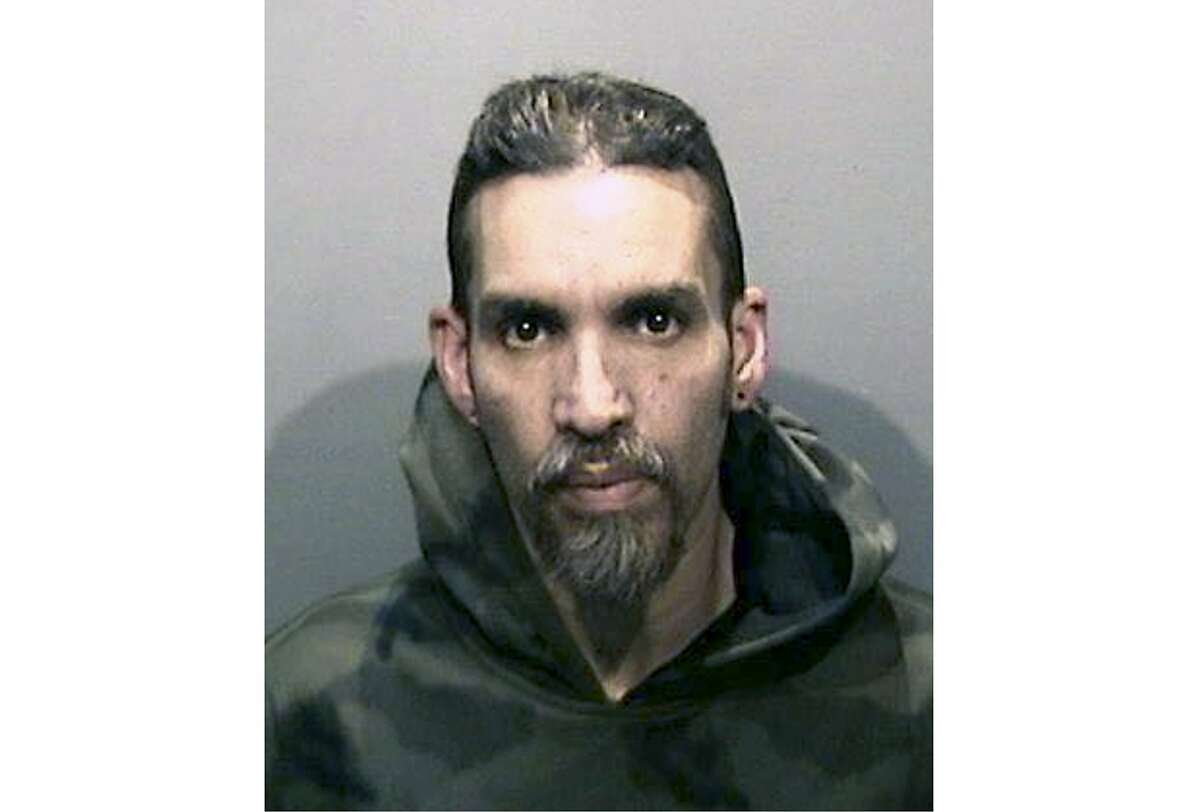 In response to the growing COVID-19 pandemic, an Alameda County Superior Court judge on Monday postponed the retrial of the remaining defendant in the Ghost Ship criminal case until July.