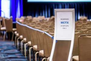 The MassChallenge business accelerator will start its six-week Houston program in July.