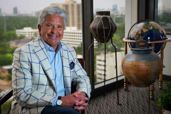 The Plaza Group, led by President Randy Velarde, began its journey by becoming the exclusive distributor of chemical products for Texaco. Today, the company has sales agreements with Total Petrochemicals, Dow, Mitsui, CEPSA, Husky Energy, Valero, Flint Hills, Southern Chemical, Delek Refining and many other petrochemical producers that outsource their marketing and supply chain responsibilities.