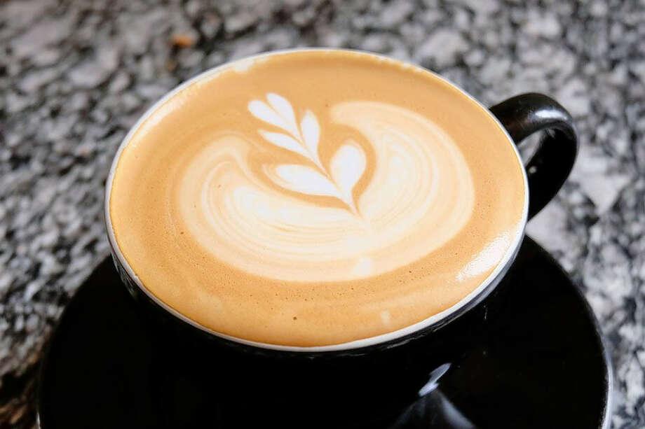 Photo: Caffe Ladro/Yelp