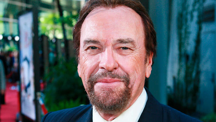Actor Rip Torn, who earned Oscar and Tony nominations as well as an Emmy Award and two Obies, has died Tuesday in Lakeville Conn., his representative confirmed. He was 88. Photo: Alex Berliner/BEI/BEI/Shutterstock / Copyright (c) 2005 BEimages. No use without permission.