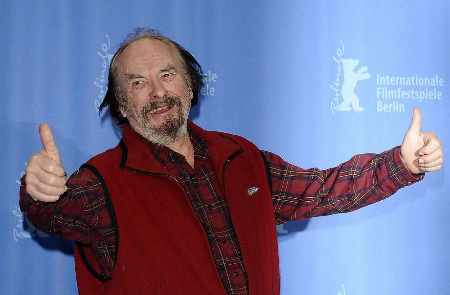 Image result for actor rip torn in 2019