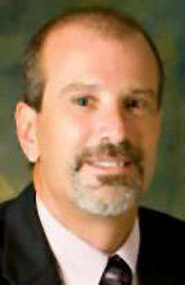Jim Helton