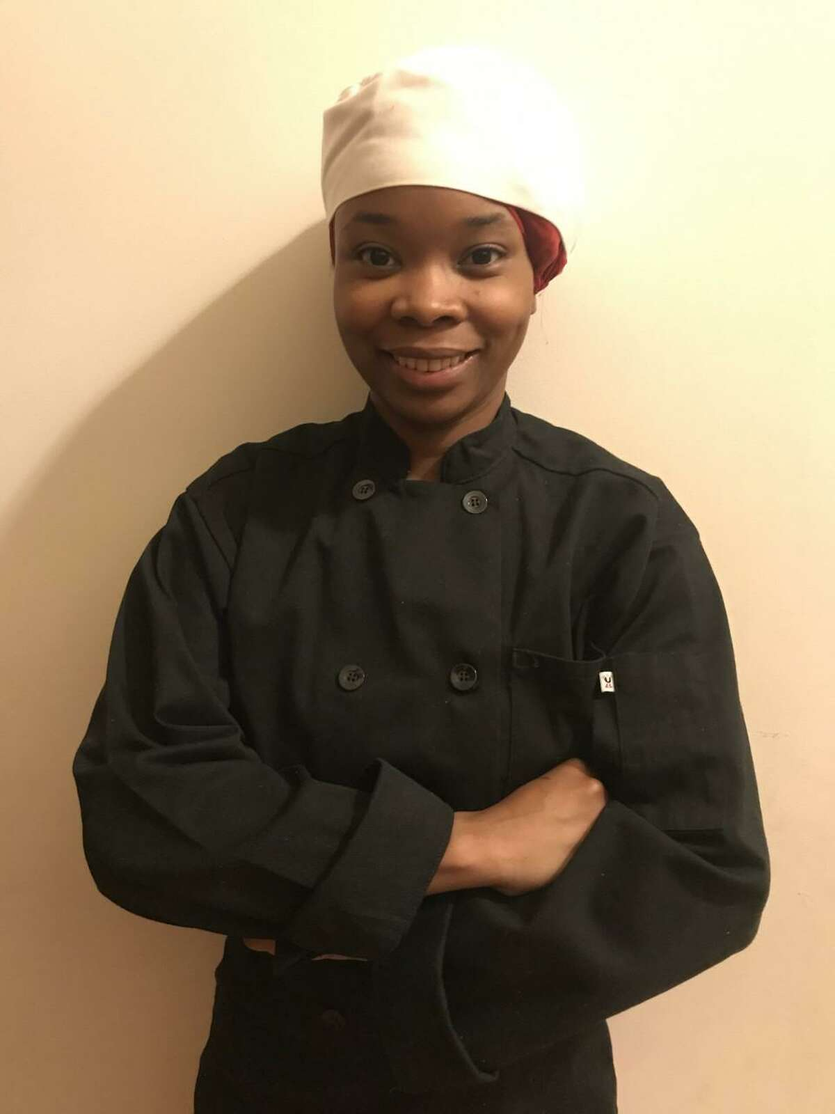 Plumb Memorial Library's Children Department will be offering a creative cooking class with Chef Whitney.