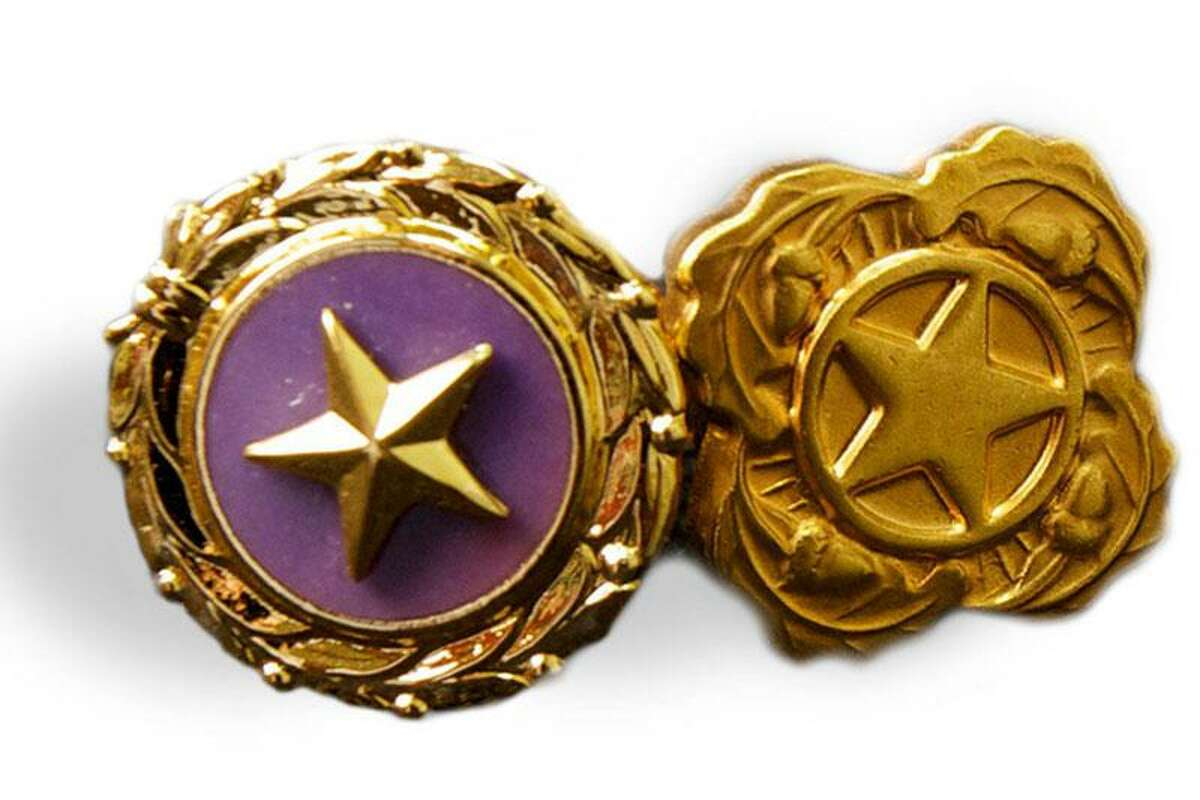 The Wilton Board of Selectmen has passed a tax credit for Gold Star families.
