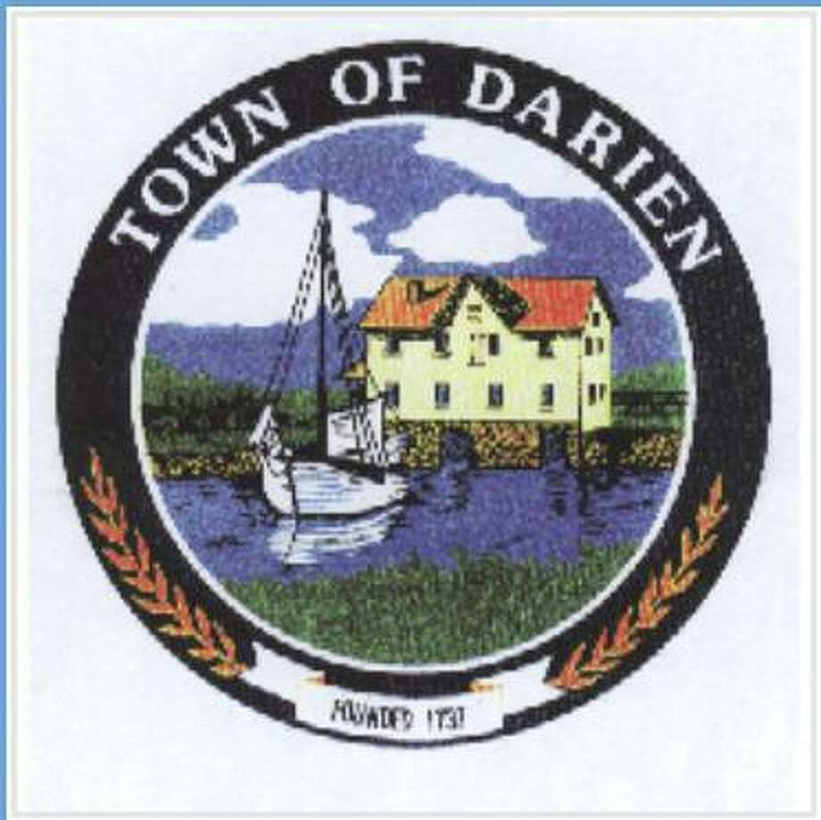 Town of Darien Photo: Contributed Photo / / Connecticut Post