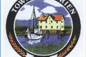 Darien's Planning & Zoning Commission has approved amendments to the town's zone regulations and zoning map.