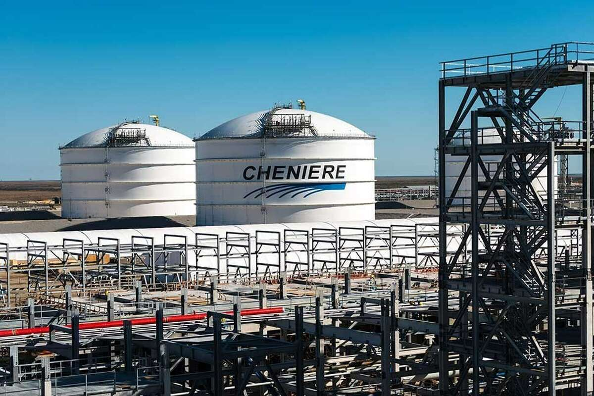 Construction and engineering firm Bechtel has delivered the first commissioning cargo for Train 2, the second liquefaction plant at Cheniere Energy's Corpus Christi facility under development. Bringing new production units online and other operations costs stung Houston liquefied natural gas exporter during the second quarter. NEXT: See recent earnings from area energy companies.