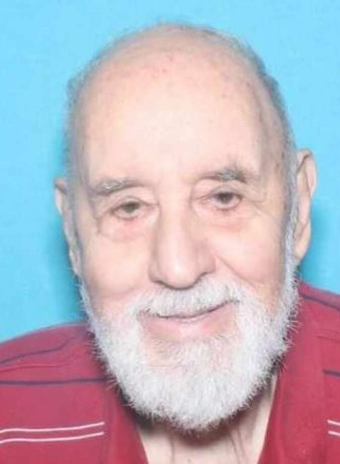 Joseph Louis Kagle, Jr., 87, was last seen at his residence in the 3900 block of Hickory Glen in the North Houston neighborhood on Monday afternoon, according to a bulletin issued by the Houston Police Department. Photo: Houston Police Dept.