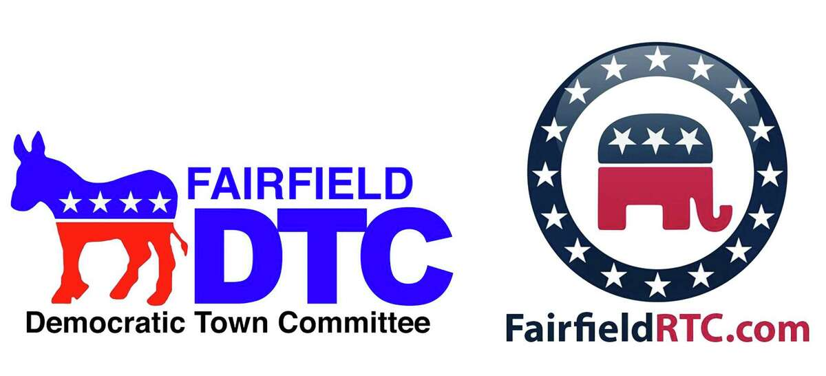 The Democratic and Republican Town Committees will both meet on Tuesday to nominate candidates.