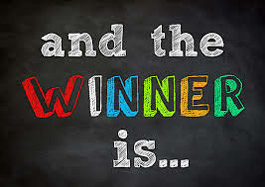 Click through the images to see the winner. Photo: Clip Art