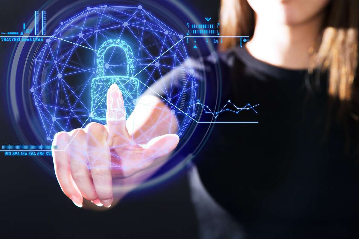 The California's legislature's passage of final amendments to the California Consumer Privacy Act means that California consumers will soon have more rights to protect their data privacy.