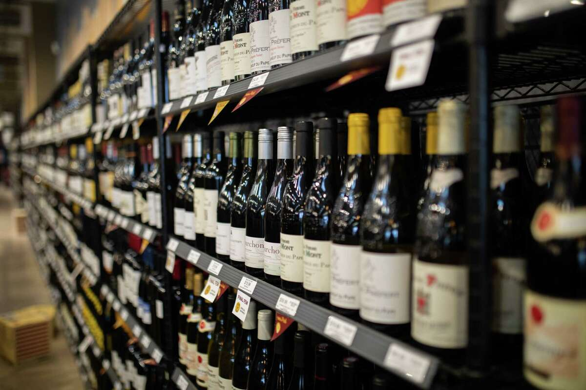 Twin Liquors has 95 locations with the addition of neighborhood stores in Sugar Land and Cypress. The company has 80 stores in Central Texas.