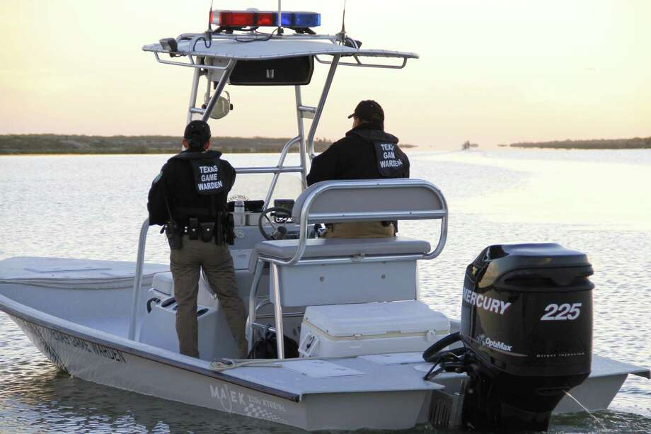 Texas game wardens patrolling the state's waterways over the July 4 holiday period issued more than 2,000 citations for water safety violations, filed 63 boating-while-intoxicated cases, investigated 12 boating accidents including the state's 17th boating-related fatality of the year. Photo: Shannon Tompkins / Houston Chronicle