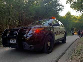 Update: SAPD finds skull, second decomposed body in