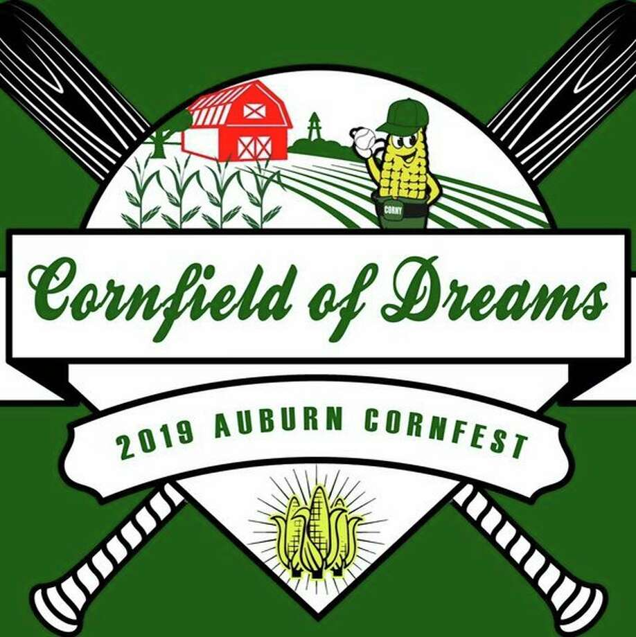 July 11-14: Auburn Cornfest is scheduled off 9 Mile Road at US-10 in Auburn. Carnival and entertainment daily. Fireworks set for July 11. Dirt Drag and Car Show July 13. A parade is set for 1 p.m. July 14. Cost to park.