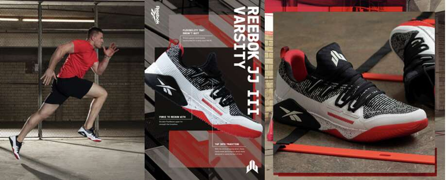 PHOTOS: J.J. Watt answers questions from fans 