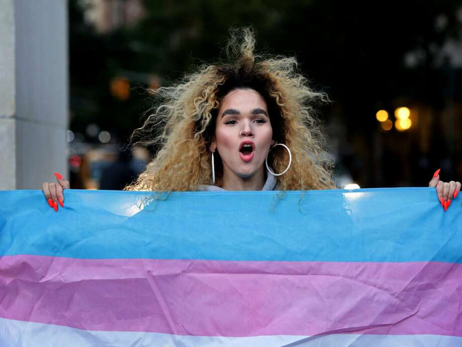 Yana Paskova/Getty Images Photo: Yana Paskova/Getty Images