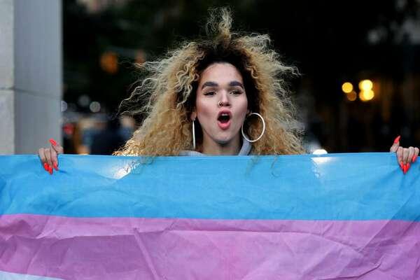 Yana Paskova/Getty Images