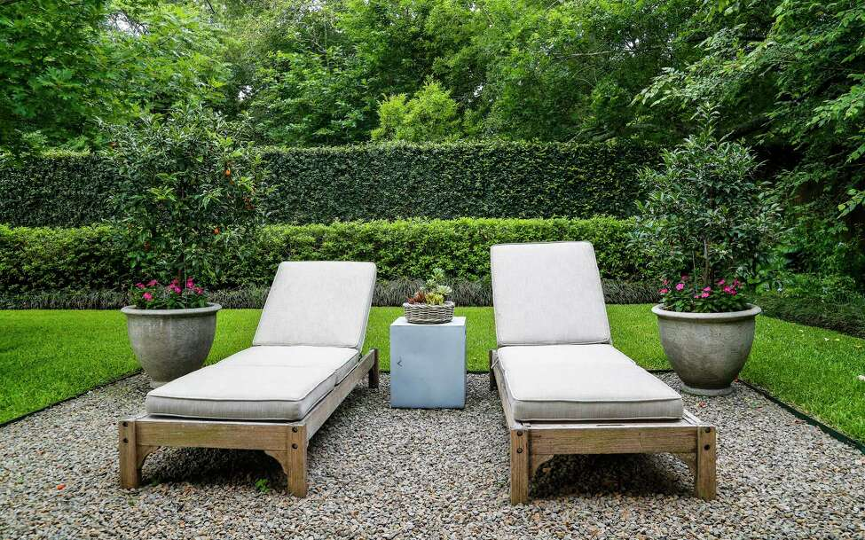 What to buy ...Patio furniture: Retailers take 70% to 90% off outdoor dining and leisure furniture, as well as décor and appliances. Shop sales at Kohl's, Kmart, and Overstock.