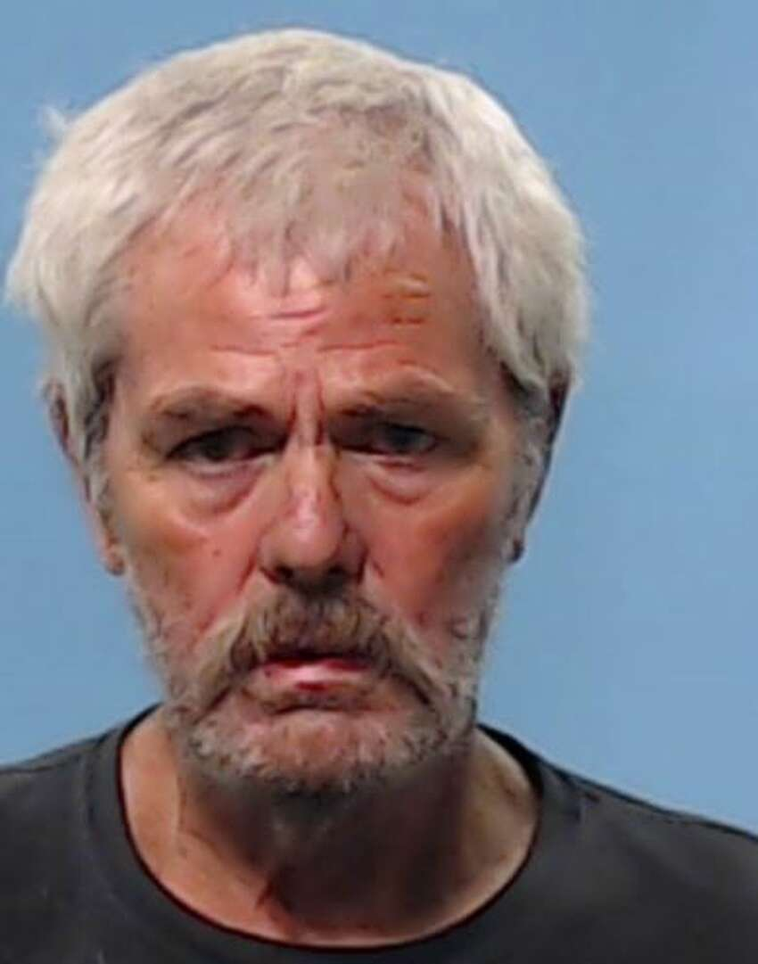 Fred Boyd was arrested on a third or more charge of DWI.