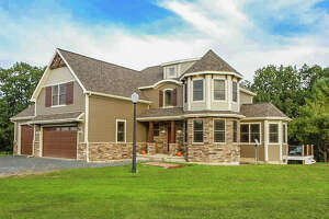 House of the Week:  149 Orchard Hill Rd., New Scotland   Realtor:  Vera Cohen of Vera Cohen Realty    Discuss:  Talk about this house