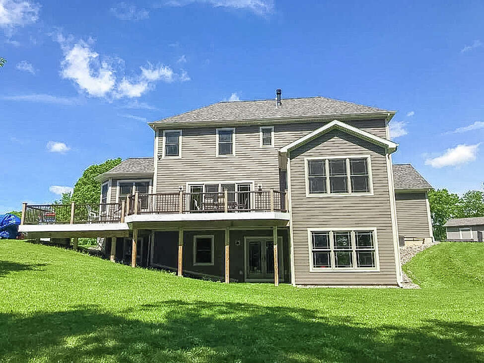 House of the Week: 149 Orchard Hill Rd., New Scotland | Realtor: Vera Cohen of Vera Cohen Realty | Discuss: Talk about this house