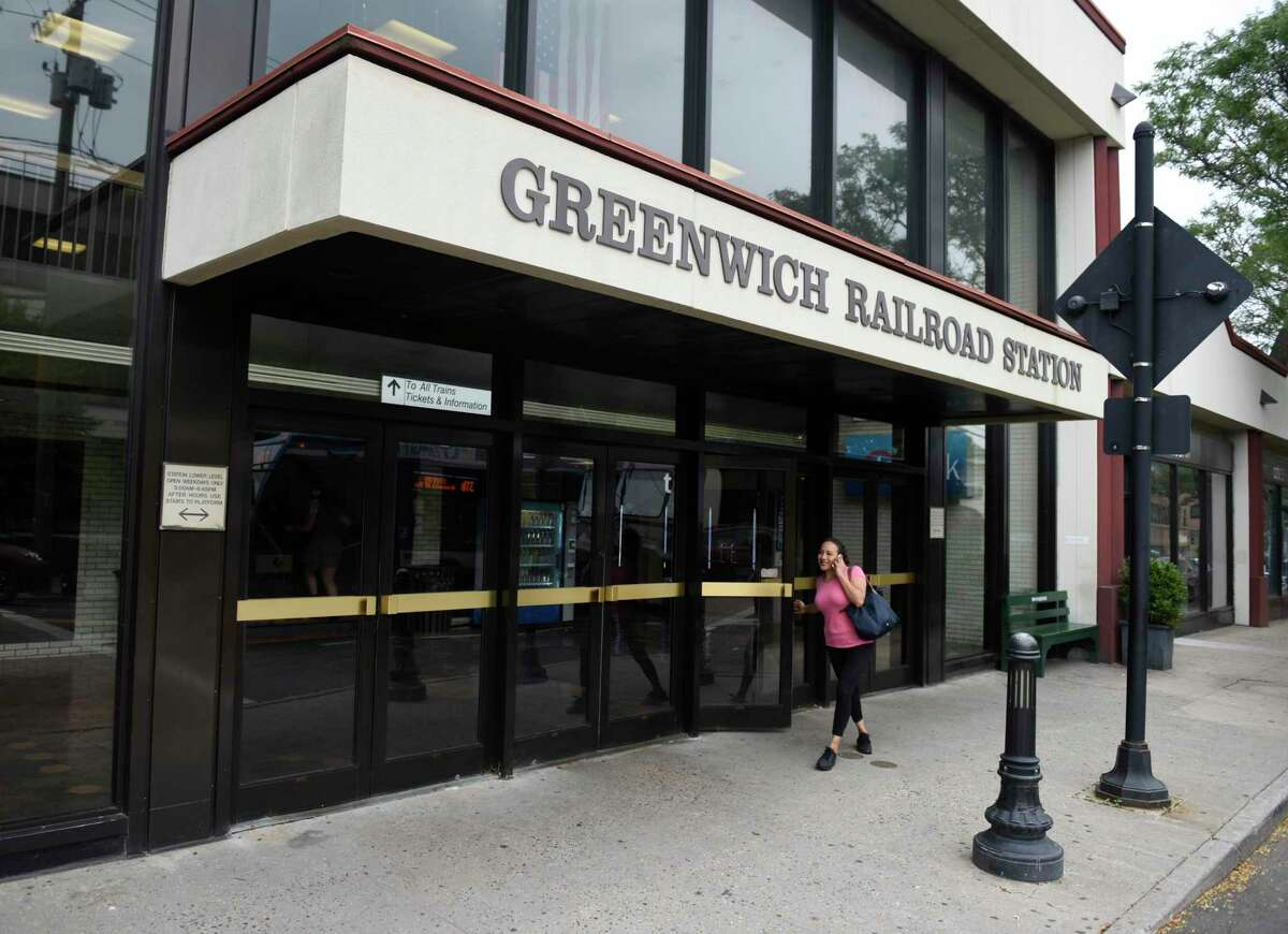 All sides agree Greenwich Plaza needs a new look and a revitalization, but how to actually get there is a question that is expected to get a lot more information in 2020.