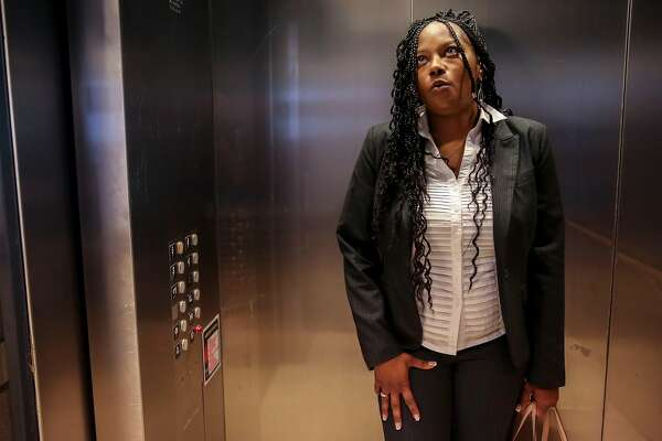 I'm scared:' Single mother of five fights eviction from SF