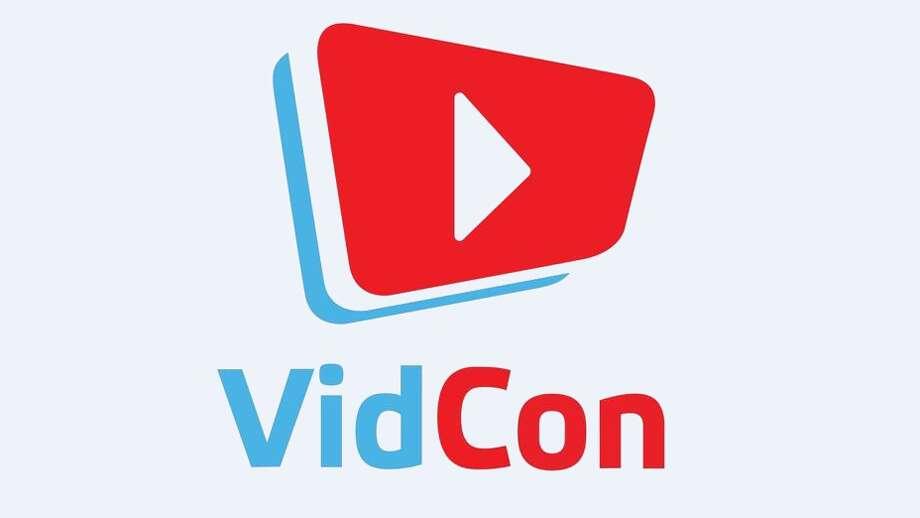 Photo: Courtesy Of VidCon