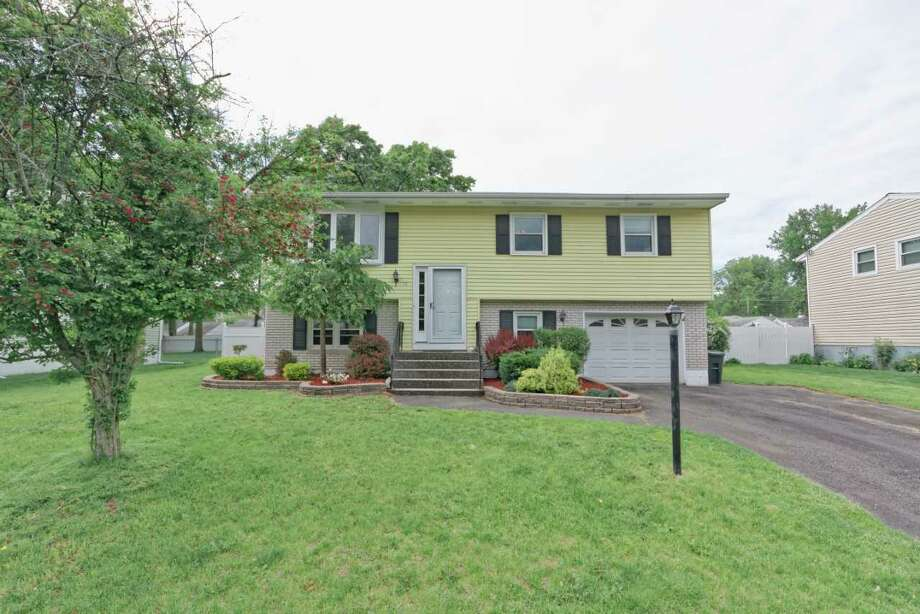 $240,000. 10 Lynn Drive, Colonie. View listing.  Photo: CRMLS