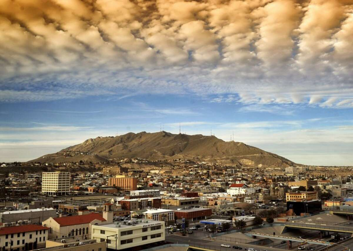 9. El Paso, Texas Rental Market and Affordability Rank:36 Quality of Life Rank:34 Overall Score:58.66 Source: WalletHub
