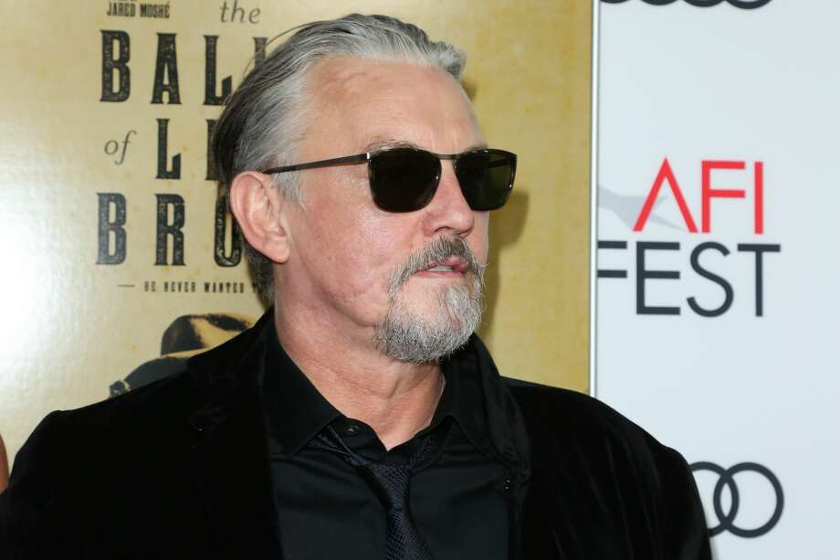 The following are the celebrities scheduled to appear at the Big Texas Comicon later this month. 