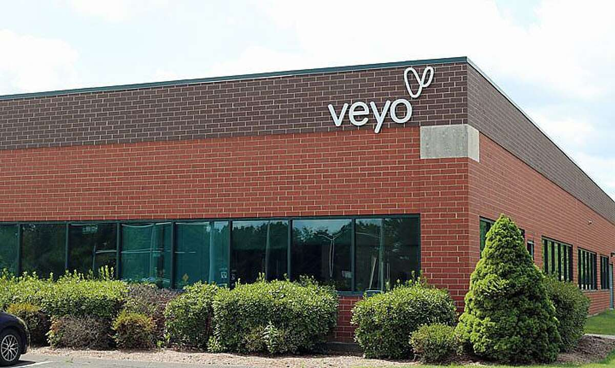 Auditors of Public Accounts will review the performance of Veyo, which provides non-emergency transportation to Medicaid patients.