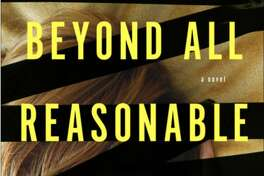 """""""Beyond All Reasonable Doubt"""" by Malin Persson Giolito (Other Press)"""