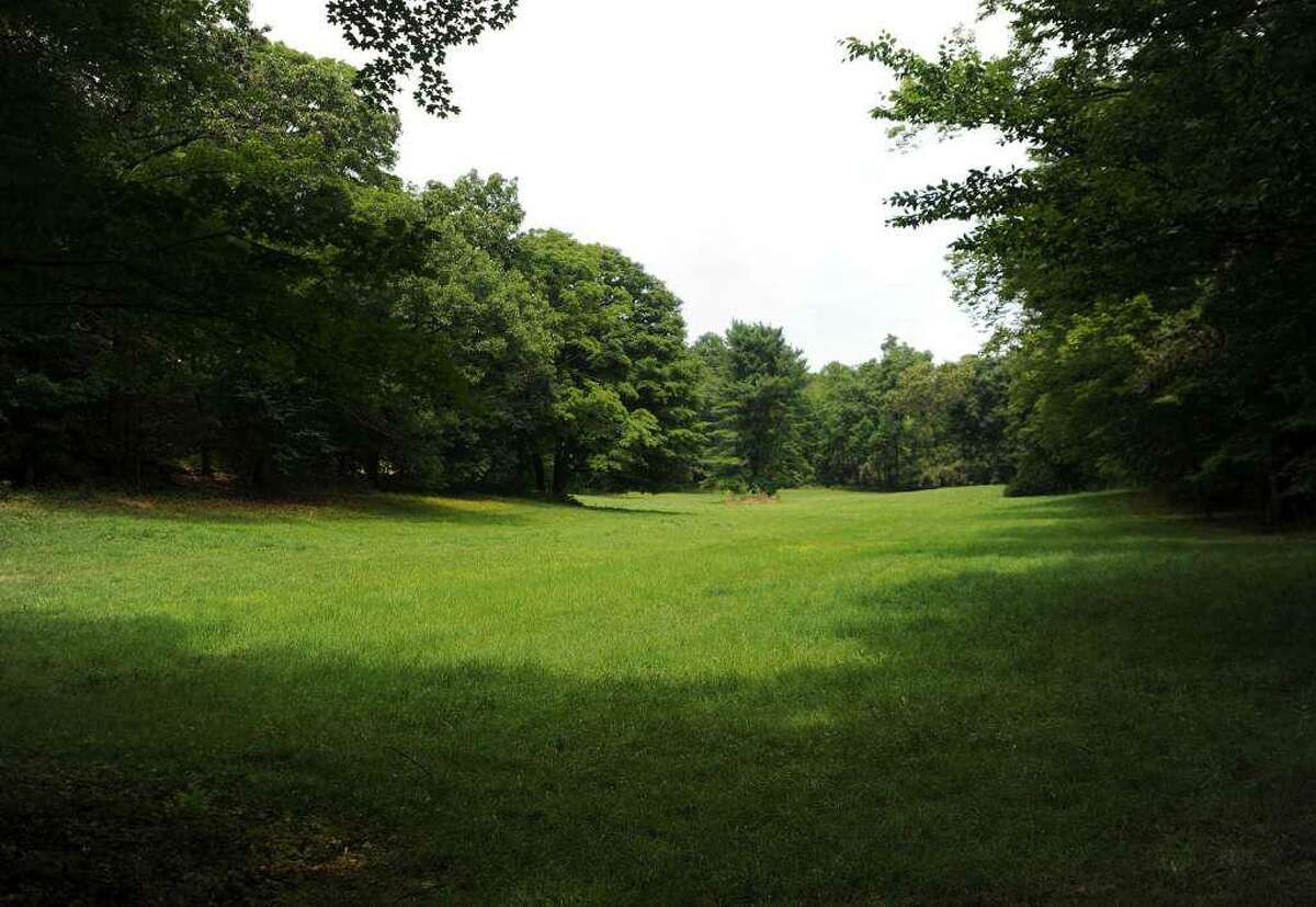 Hitchcock Farm