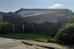 BJ's Brewhouse will take over the building that was once Joe's Crabshack located on 20100 Highway 59 in Humble.