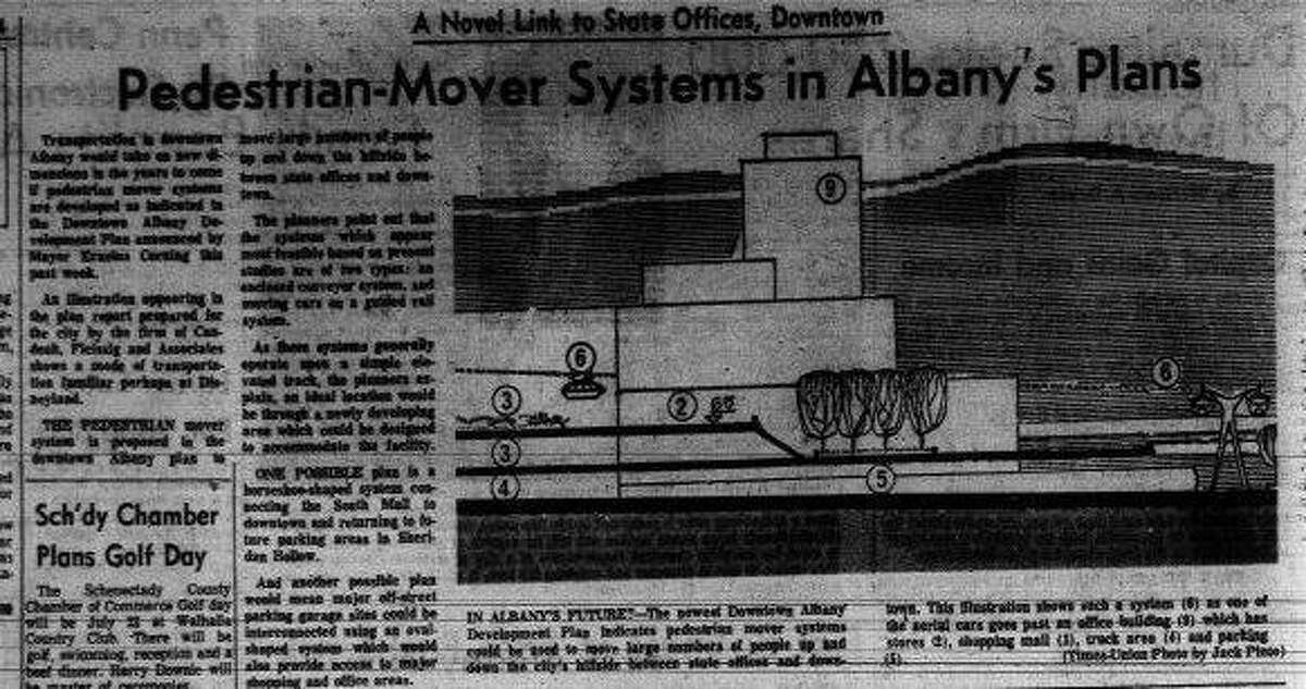 July 13, 1969