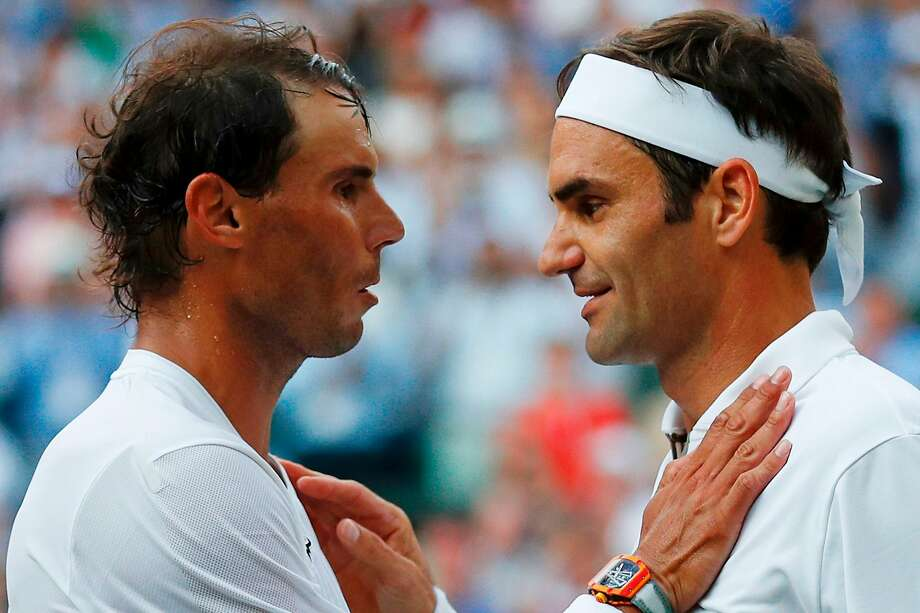 Roger Federer and Rafael Nadal are joining Novak Djokovic on the ATP Player Council to reshape board roiled by conflict