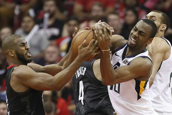 Alec Burks looks to maximize opportunity with Warriors - SFChronicle com
