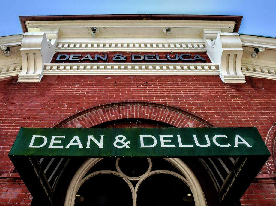 Dean & DeLuca's future is bleak. But when it opened it was a game-changer.