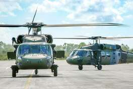 First Aviation Services acquired Aviation Blade Services, a Kissimmee, Fla.-based company that repairs rotor blades used on helicopters manufactured by Sikorsky Aircraft.