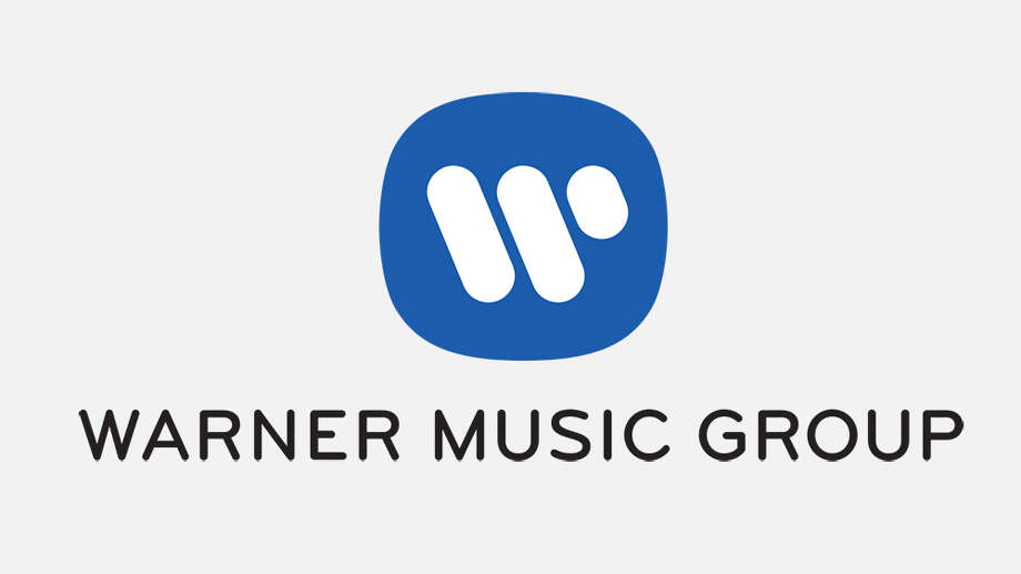 Photo: Courtesy Of Warner Music Group