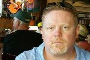 Lawrence New, 55, was hit, killed on July 1