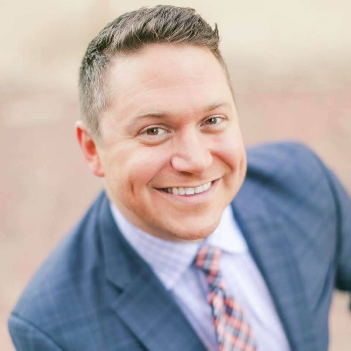 After 13 years at KENS 5, meteorologist Jared Silveman has said goodbye to the weather seat.
