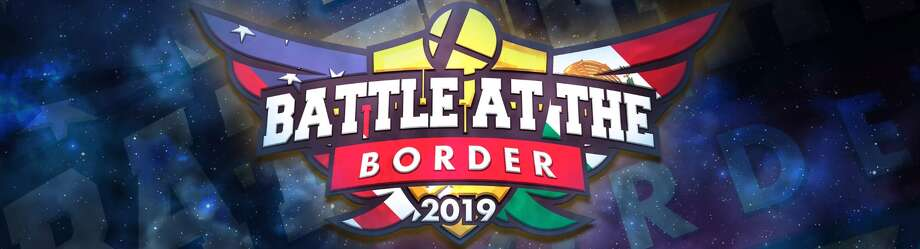Texas A&M International will host its first esports video game tournament in two weeks, the first event of its kind the school has ever hosted. Photo: Courtesy