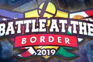 Texas A&M International will host its first esports video game tournament in two weeks, the first event of its kind the school has ever hosted.