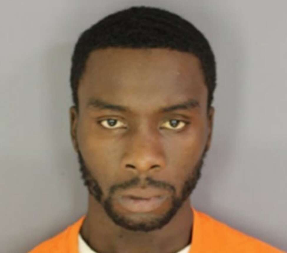 Robert Roberts of Albany pleaded guilty to a single count of promoting prison contraband, a felony.